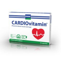 CARDIOvitamin-for-blood-vessels-vitamins-for-heart