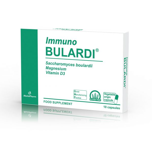 Immuno Bulardi