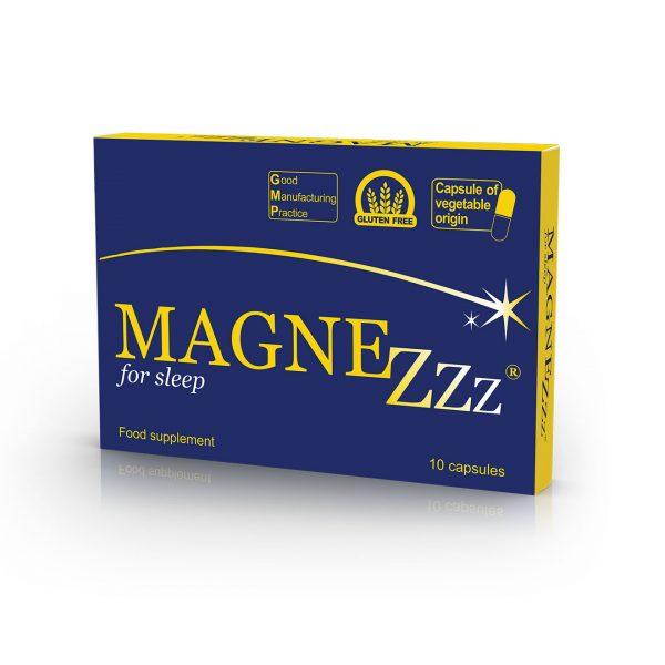 Magnezzz