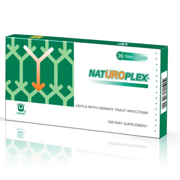 Naturoplex